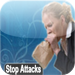Anxiety & Panic Attacks - Discover The Secrets to Stop Attacks in Thei