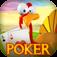 Aaaah! Thanksgiving Video Poker King Tournament HD - Jacks or Better Casino TX