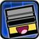 ジャンピングジオメトリダッシュ - 高速プラットフォームバウンスの挑戦 PRO